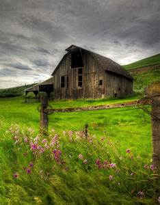 2113 best images about old country barns on pinterest With barn homes washington state