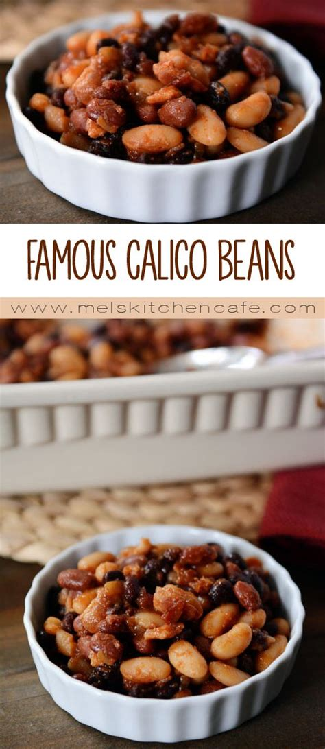 country kitchen calico bean soup recipe best 25 calico beans recipe ideas on calico 9492