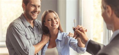 Eigentumswohnung Kaufen Beachten by Eigentumswohnung Kaufen Was Ist Zu Beachten