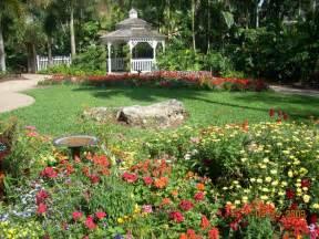 busch gardens ta tourist attractions sightseeing