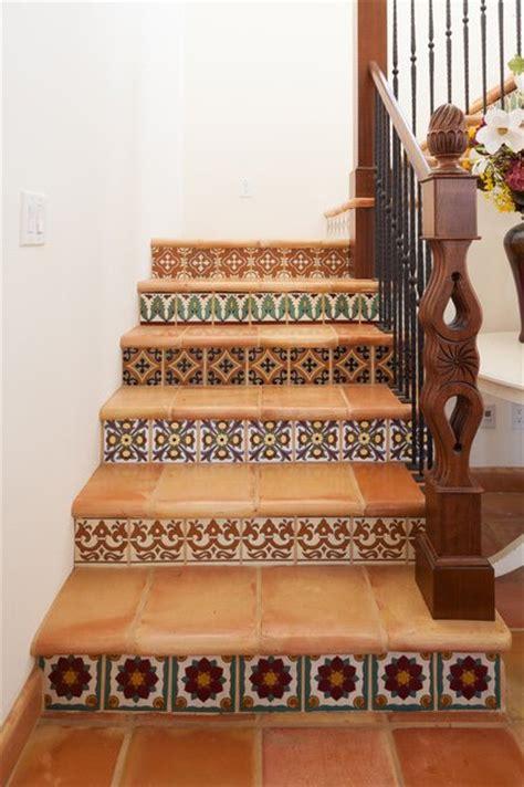 escaleras modernas  fotos  ideas decoraideas