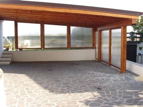 foto tettoie in legno tetti e tettoie in legno a rovigo verona vicenza