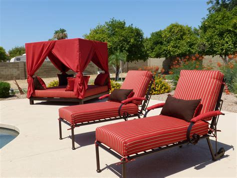 outdoor patio furniture 301 moved permanently