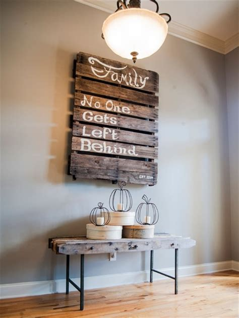 19 Pallets Design Ideas Makes Your Home Complete  Pallet. Ideas For Decorating Lockers. Peach Decorative Pillows. Decorative Serving Trays. Outdoor Decorative Garbage Cans. Artificial Christmas Wreaths Decorated. Value City Dining Room Tables. Cheap Wedding Decorations For Tables. Individual Room Ac