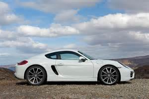 porsche sales biased from sports cars pictures evo