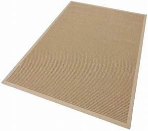 Outdoor Teppich Polypropylen : teppich naturino tweed dekowe rechteckig h he 7 mm ~ Michelbontemps.com Haus und Dekorationen
