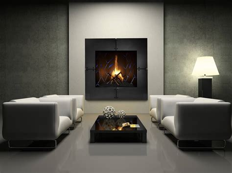 Fort Worth Gas Fireplaces Nix Door And Hardware