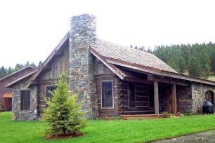 HD wallpapers log home companies in montana