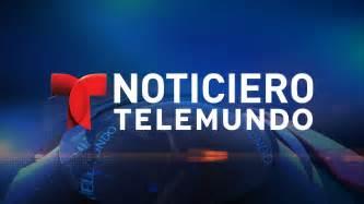 fans tv en vivo univision online en vivo