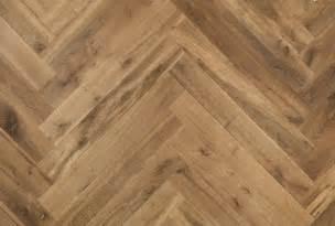 wooden flooring parquet reclaimed wood parquet old wood by devon devon