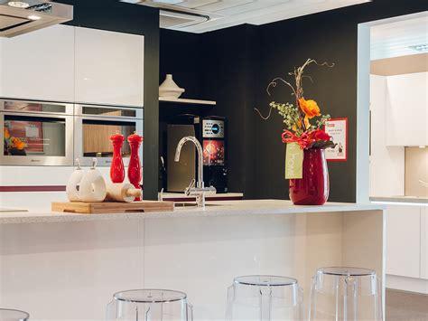 Reddy Keukens In Waarschoot