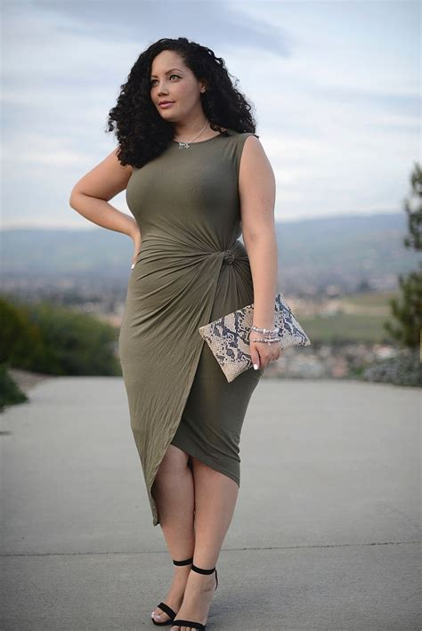 Plus Size New Yearu0026#39;s Eve Outfit Ideas- 25 dress combinations