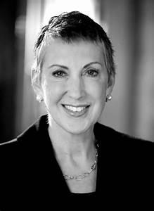 Carly Fiorina – Women Inspiring Change