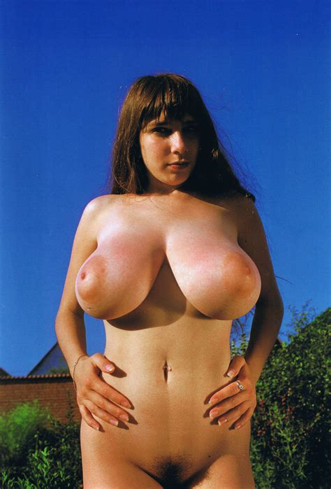 Yulia Nova Porn Pic Eporner