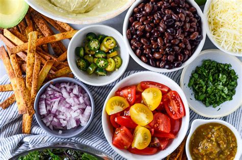 easy summer dinners 7 tasty dinners that are perfect for summertime