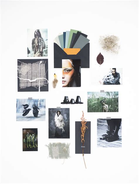 eclectic trends moodboard examples archives eclectic