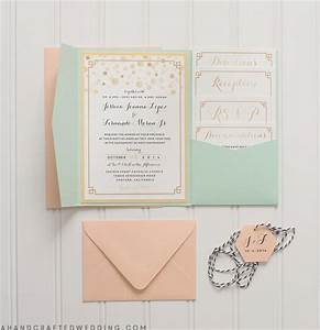 Minted wedding invitations uk chatterzoom for Minted wedding invitations uk