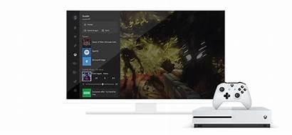 Xbox Spotify App Downloaded Soon Deployed Appears