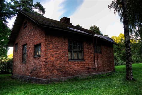 brick house brick house