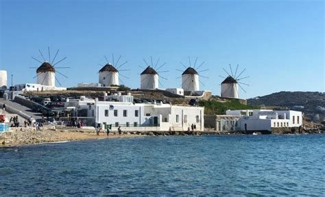 Sailing Greek Islands Blog by Sailing The Greek Isles With G Adventures Flight Centre