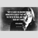 Cloud Atlas Love Quotes | 1000 x 628 png 306kB