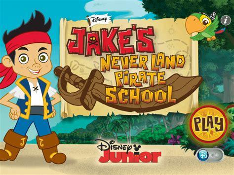 disney juniors yo ho lets  summer     roller coaster called life