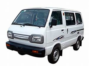 Maruti Suzuki O... Lpg Car Insurance Quotes