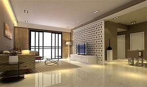 30 living room wall designs living room designs With interior design main wall