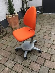 Schreibtischstuhl Jugendzimmer : moll maximo neu und gebraucht kaufen bei ~ Pilothousefishingboats.com Haus und Dekorationen