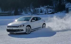 Comparatif Pneus Hiver 2018 : test comparatif choisir un bon pneu pour l 39 hiver 2012 2013 ~ Medecine-chirurgie-esthetiques.com Avis de Voitures