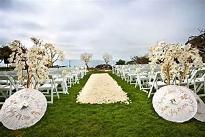 Tapis Blanc Mariage : choisir le tapis d glise de son mariage mariage en vogue ~ Teatrodelosmanantiales.com Idées de Décoration