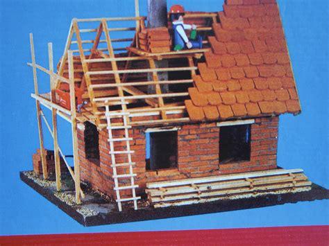 Haus Bauen Welche Steine by Friesenhaus Ochsenwerder Wir Bauen Ein Haus Zum