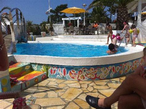 la maison blanche vaux sur mer restaurant reviews phone number photos tripadvisor