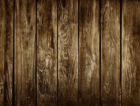 wood plank background  stock