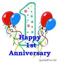 Happy Work Anniversary Clip Art