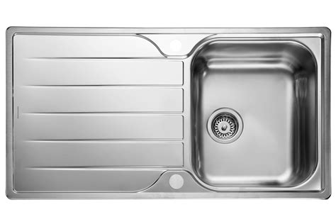 rangemaster kitchen sinks kitchen sinks solid wood kitchen cabinets 1721