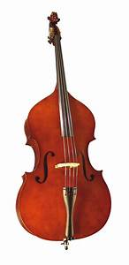 Instrument Double Bass Quotes. QuotesGram