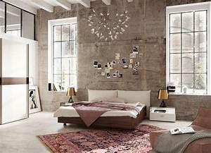 Modern, Bedroom, Wall, Design, Ideas, U2013, Styleheap, Com
