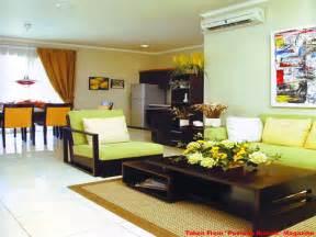 livingroom ideas house designs living room design ideas
