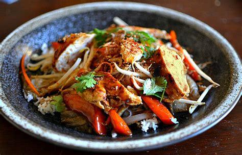 poulet à la citronnelle vietnamien traditionnel la recette facile