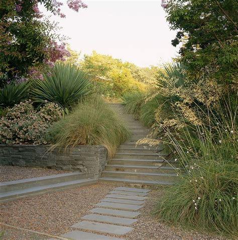 andrea cochran landscape 17 best images about steep garden on pinterest terraced garden gardens and tiered landscape