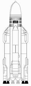 Space Rocket Drawing - Pics about space