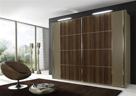 Standing Wardrobe by Free Standing Wardrobe White Home Ideas Collection