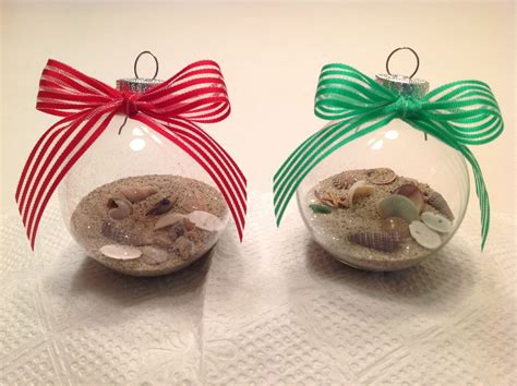 christmas  july party favors