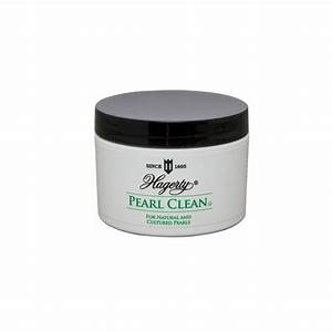 Hagerty 7 Oz Luxury Pearl Clean 15222 The Home Depot