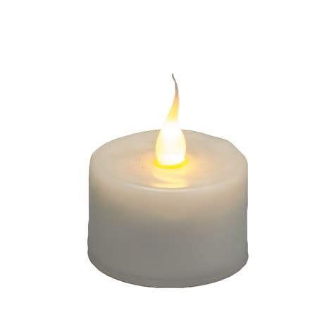 automatic tea light candles image gallery tealight
