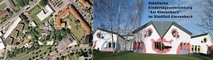 Einverständniserklärung Eltern Arbeit : st dtische kita am gievenbach ~ Haus.voiturepedia.club Haus und Dekorationen
