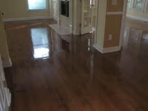 hardwood floor refinishing atlanta gurus floor