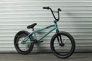 SUNDAY bmx bike bicycle wallpaper   2100x1400   462834 ...