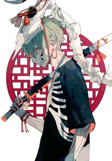 Pin By あみだ On Arm3 Anime Guys Anime Boy Anime Art
